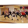 WellnessClub No6 Fitnessstudio