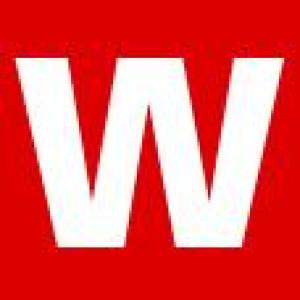 Logo Weltbild