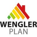 WENGLERPLAN Sachverständigenbüro Carsten Wengler
