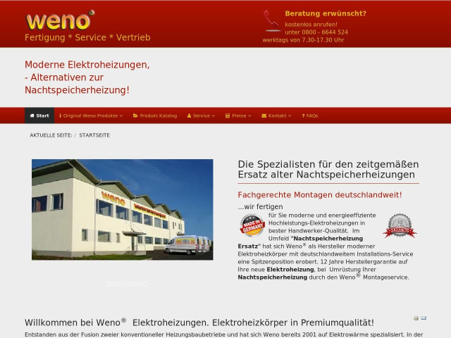 http://www.weno-elektroheizungen.de