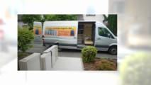 Bild: WENO - Elektroheizungen in Föhren bei Trier