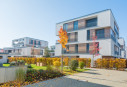 Bild: Wentz Haus & Wohnungsverwaltung GmbH in Oberhausen, Rheinland