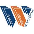 Wenzel Wendler Wohlfühlen GmbH