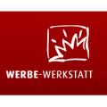Werbe-Werkstatt Beate Stanek e.K.