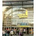 Werbegemeinschaft Volme Galerie e.K. Einkaufszentrum