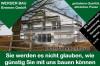 Bild: WERDER BAU Bremen GmbH Baurenovierungen Baurenovierungen Baurenovierungen