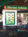 https://www.yelp.com/biz/werder-imbiss-bremen