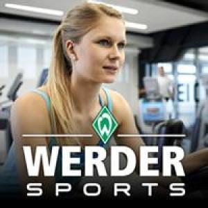 Logo Werder Sports und Fitness GmbH