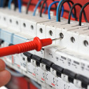 Bild: Werner Elektro GmbH in Dortmund