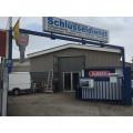 Werner Hastreiter GmbH