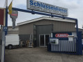 Bild: Werner Hastreiter GmbH in München