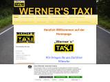 http://www.taxi-gemmrich-nordhausen.de