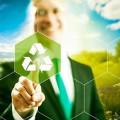 Wertstoff Recycling West