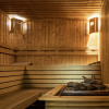 Bild: West-Sauna