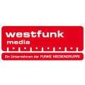 Westfunk GmbH & Co.KG