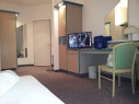 https://www.yelp.com/biz/westside-hotel-garni-johanna-u-johann-wei%C3%9F-m%C3%BCnchen