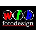 wfb fotodesign Fotograf und Fotostudio Wolfgang F. Brack