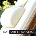 Logo Wiechmann, Kai