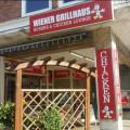 Wiener Grillhaus