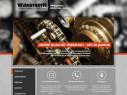 Logo Wienstroth Gerhard GmbH & Co.KG