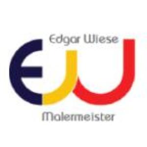 Logo Wiese, Edgar
