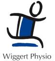 Bild: Wiggert Physio in Lübeck