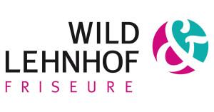 Logo Wild