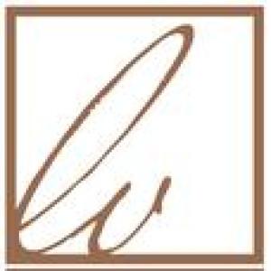 Logo Wilde, Thorsten Dr.med.dent.