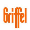 Wilhelm Griffel GmbH Sanitärtechnik