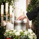 Bild: Wilhelm, Hans W. Bau- u. Möbelschreinerei Beerdigungsinstitut in Wuppertal