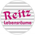 Wilhelm Reitz GmbH Reitz Lebensräume