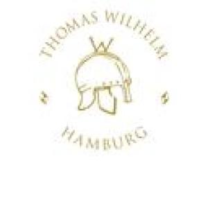 Logo Wilhelm, Thomas