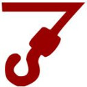 Logo WILLE KRANE GmbH