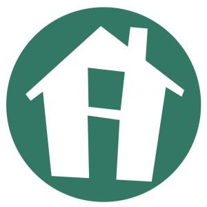 Logo Willi Niesen Hausverwaltungen e.K.