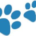 Logo Wilmering, Gerd Leo Dr.