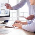 Wilp Marcus GmbH Steuerberater u. Wirtschaftsprüfer