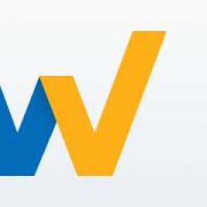 Logo Wimdu GmbH