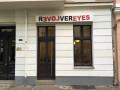 https://www.yelp.com/biz/revolvereyes-berlin-5