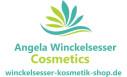Bild: Winckelsesser Kosmetik & Spray Tanning in Berlin