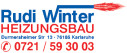 https://www.yelp.com/biz/rudi-winter-karlsruhe