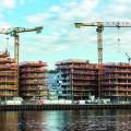 Bild: Winterbauer GmbH Bedachungen Gerüstbau in Heidelberg, Neckar