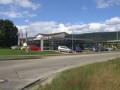 https://www.yelp.com/biz/autohaus-winzer-rheinfelden
