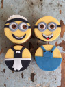 https://www.yelp.com/biz/wir-machen-cupcakes-m%C3%BCnchen