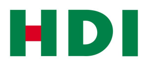 Logo Wirth, Alexander