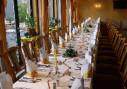 https://www.yelp.com/biz/hotel-hansen-bergisch-gladbach