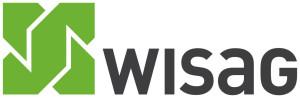 Logo WISAG Gebäudereinigung Hessen GmbH & Co. KG