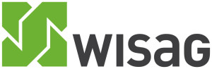 Logo WISAG Gebäudereinigung Mitteldeutschland GmbH & Co. KG