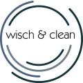 Wisch&Clean