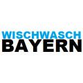 wischwasch-bayern GbR