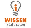 Logo Wissen statt raten - Nachhilfeschule Dipl.-Ing. Sascha Thies